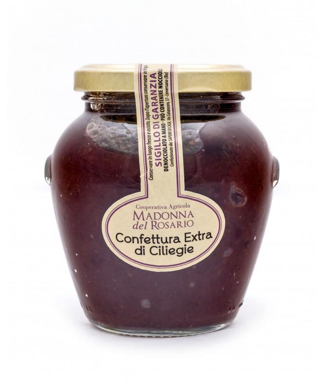 confettura-extra-ciliegie-cooperativa-madonna-del-rosario