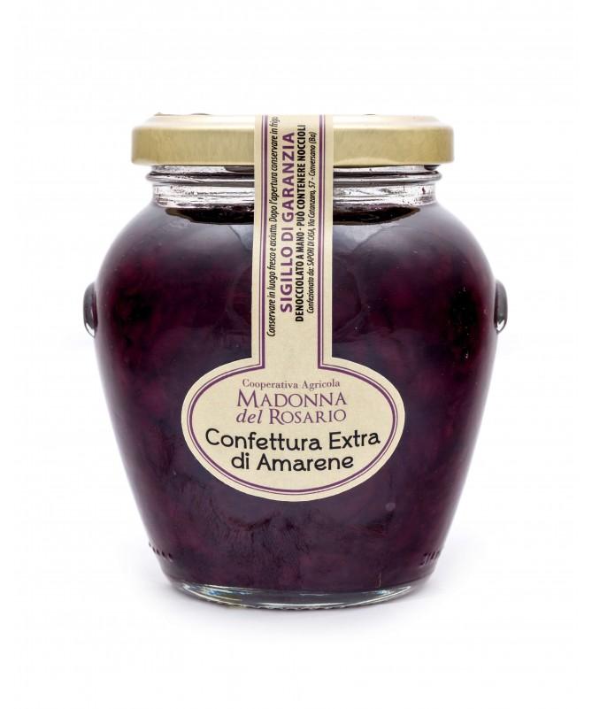confettura-extra-amarene-cooperativa-madonna-del-rosario