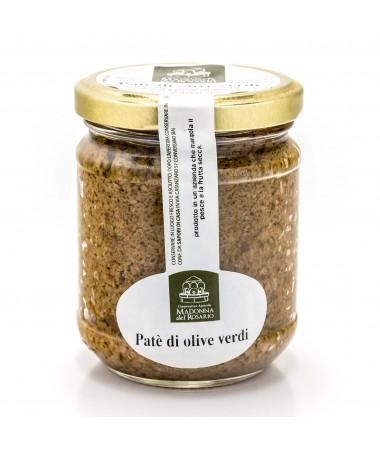 patè-olive-verdi-cooperativa-madonna-del-rosario