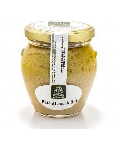 patè-di-carciofini-cooperativa-madonna-del-rosario