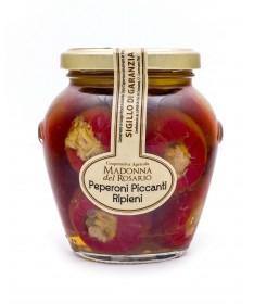 peperoni-piccanti-ripieni-di-tonno-cooperativa-madonna-del-rosario