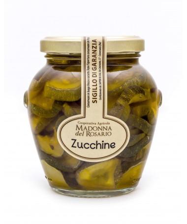 zucchine-sottolio-cooperativa-madonna-del-rosario