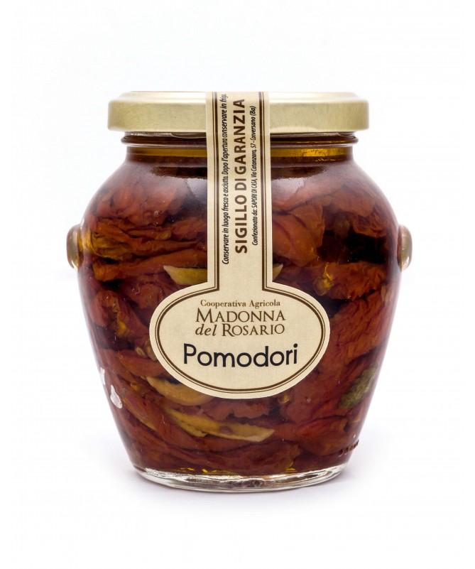 pomodori-secchi-cooperativa-madonna-del-rosario