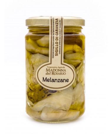 melanzane-a-fette-cooperativa-madonna-del-rosario