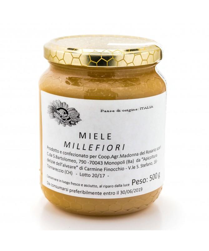 miele-vergine-di-millefiori-cooperativa-madonna-del-rosario