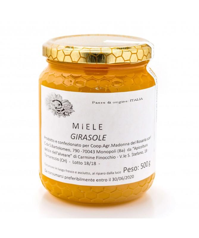 miele-vergine-girasole-cooperativa-madonna-del-rosario
