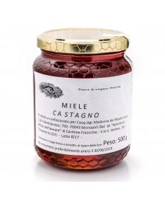 miele-vergine-castagno-cooperativa-madonna-del-rosario