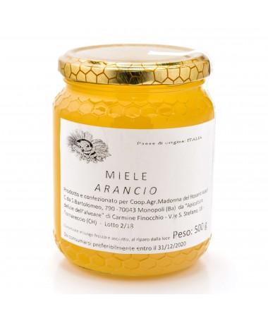 miele-arancio-cooperativa-madonna-del-rosario