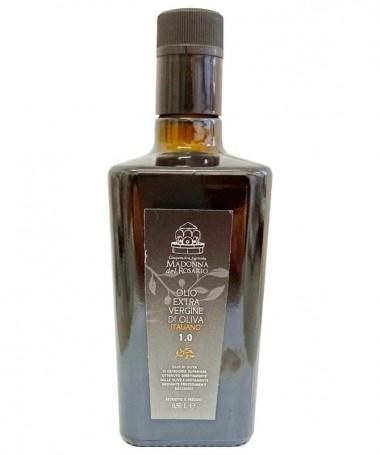 olio-extravergine-oliva-1.0-500ml-fronte-cooperativa-madonna-del-rosario
