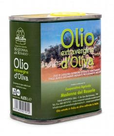 olio-extravergine-oliva-175ml-cooperativa-madonna-del-rosario